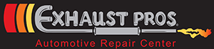 Exhaust Pros Automotive Repair Center